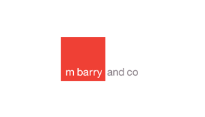 M Barry and Co